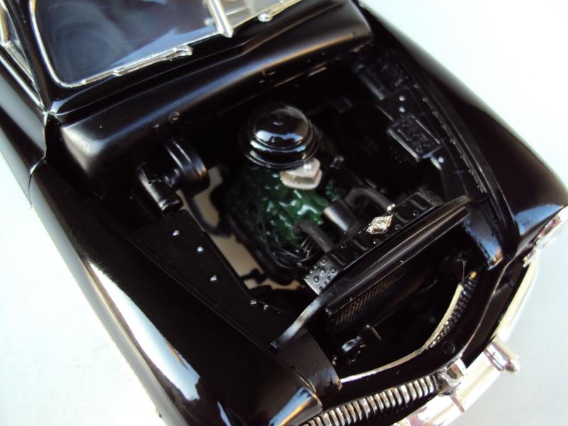 '49 Mercury Club Coupé Dsc09223