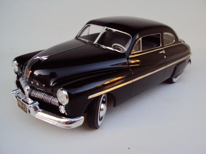 '49 Mercury Club Coupé Dsc09225