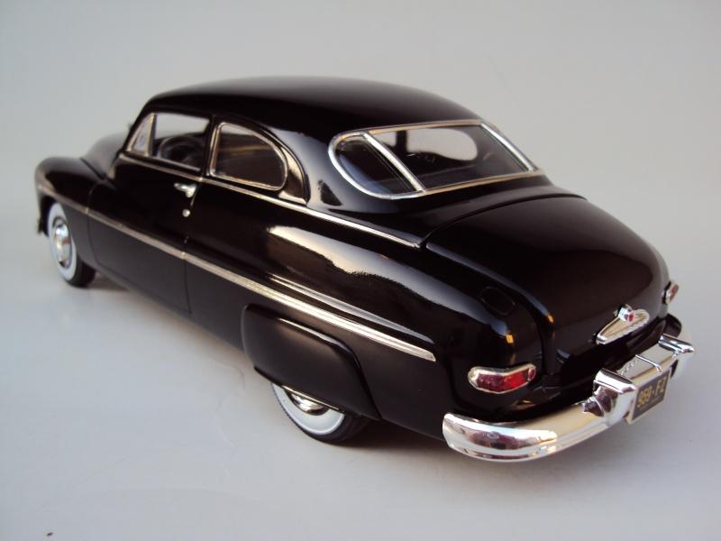 '49 Mercury Club Coupé Dsc09227