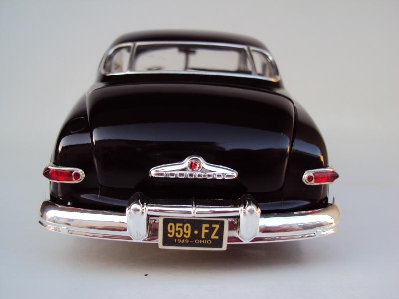 '49 Mercury Club Coupé Dsc09228