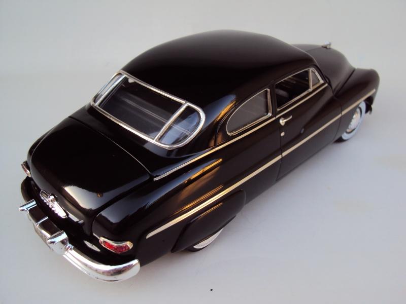 '49 Mercury Club Coupé Dsc09229
