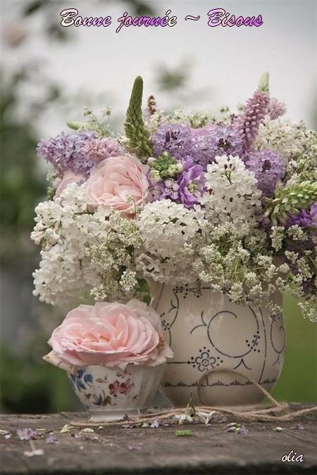 bonjour bonsoir du mois d'avril - Page 10 34a9b810