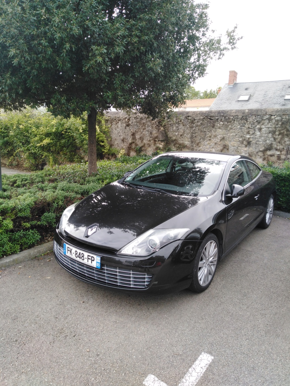 [Kossok] Laguna III coupé dci 180 Img_2012