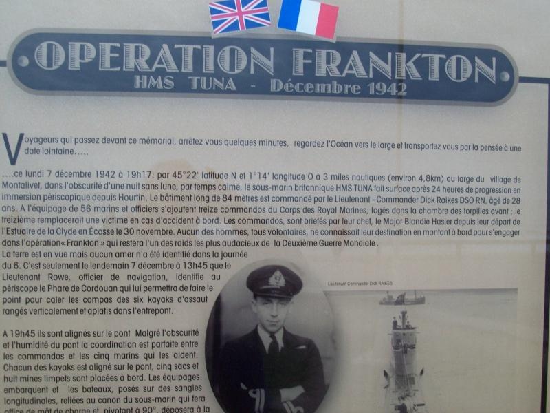 opération Frankton 100_0310