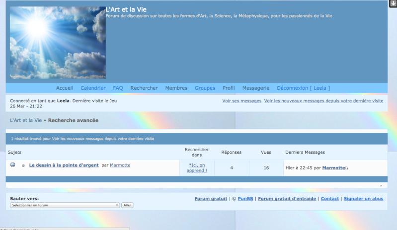 Largeur page du forum Screen10