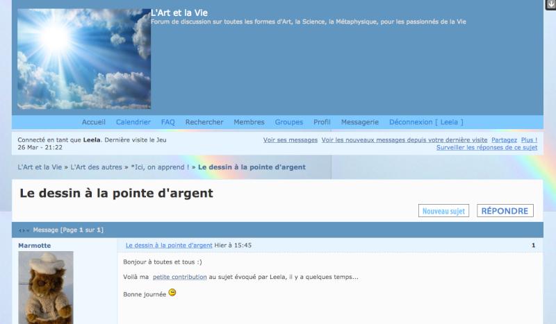 Largeur page du forum Screen11