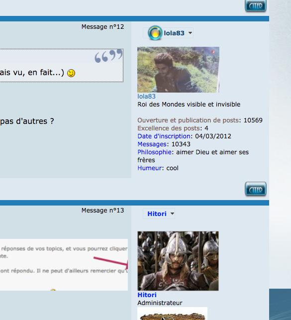 "Emploi du bouton ""Merci"" - Page 2 Screen17"