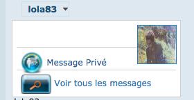 Visibilité des profils Screen20