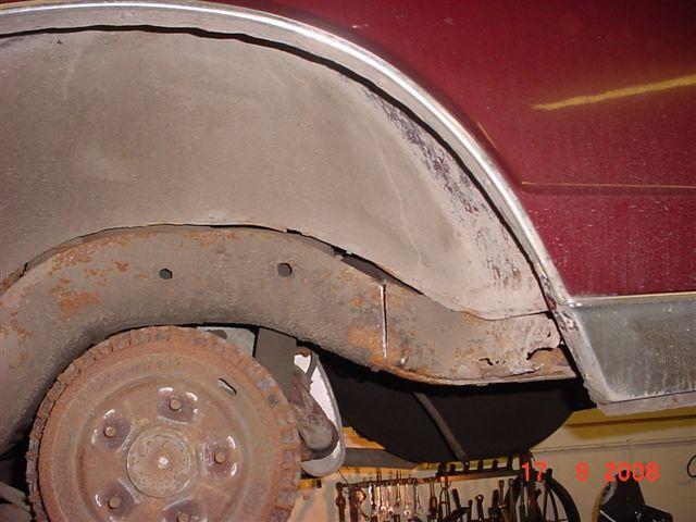 Recherche Tail Frame Regal 1987 vue sur le site Facebook a vendre ? Pictur10