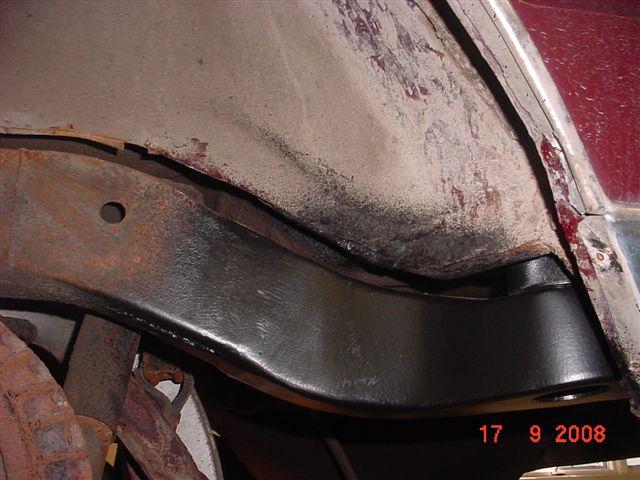Recherche Tail Frame Regal 1987 vue sur le site Facebook a vendre ? Pictur11