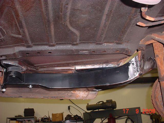 Recherche Tail Frame Regal 1987 vue sur le site Facebook a vendre ? Pictur13