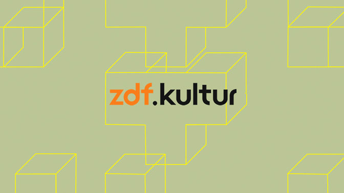 Frank Farian and his projects on TV Kultur10