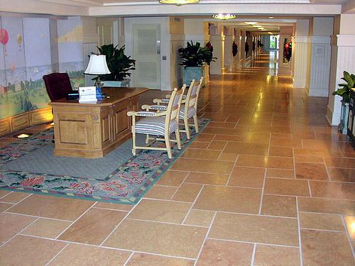 Les hotels de WDW. 14b11