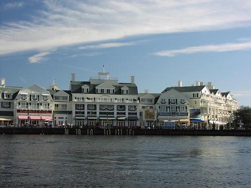 Les hotels de WDW. 1b12