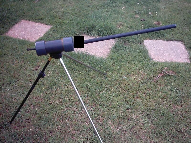 Cannon a bouillettes. Tof_an11