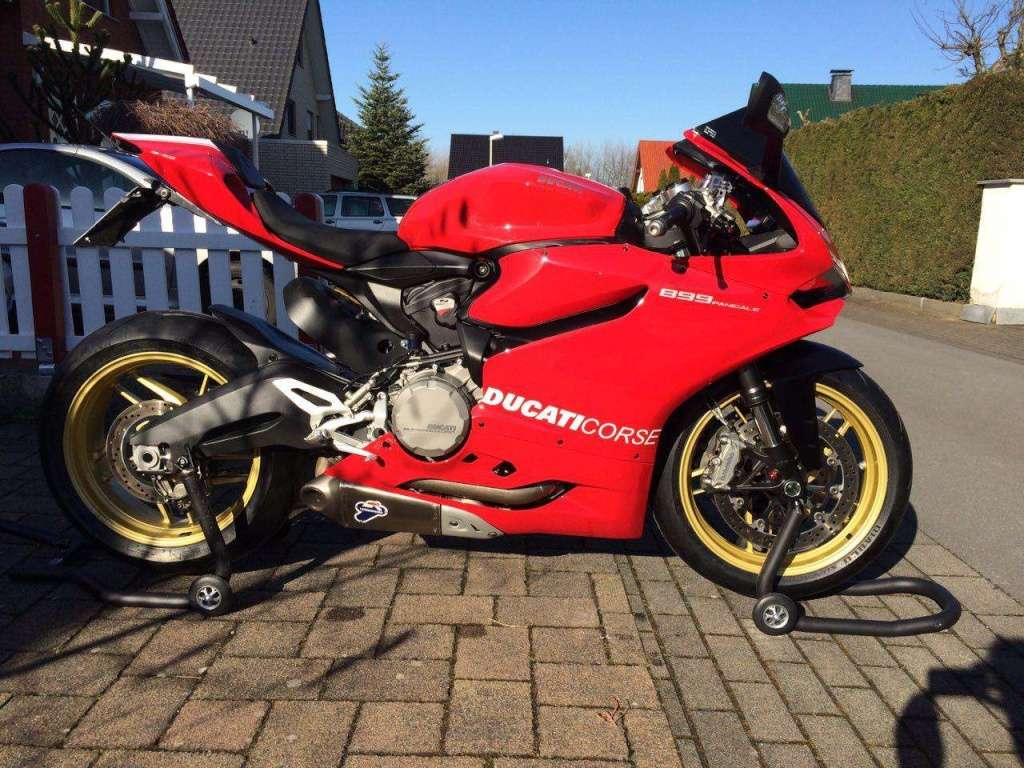 DUCATI 899 Panigale et future 959 ? - Page 13 Photo_10