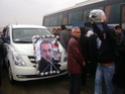 صور تشييع جنازة المرحوم يوسف شيخموس في تل زيارات Yossef11