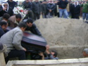 صور تشييع جنازة المرحوم يوسف شيخموس في تل زيارات Yossef23