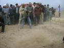 صور تشييع جنازة المرحوم يوسف شيخموس في تل زيارات Yossef28