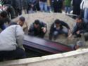 صور تشييع جنازة المرحوم يوسف شيخموس في تل زيارات Yossef32