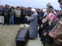 صور تشييع جنازة المرحوم يوسف شيخموس في تل زيارات Yossef34
