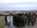 صور تشييع جنازة المرحوم يوسف شيخموس في تل زيارات Yossef36
