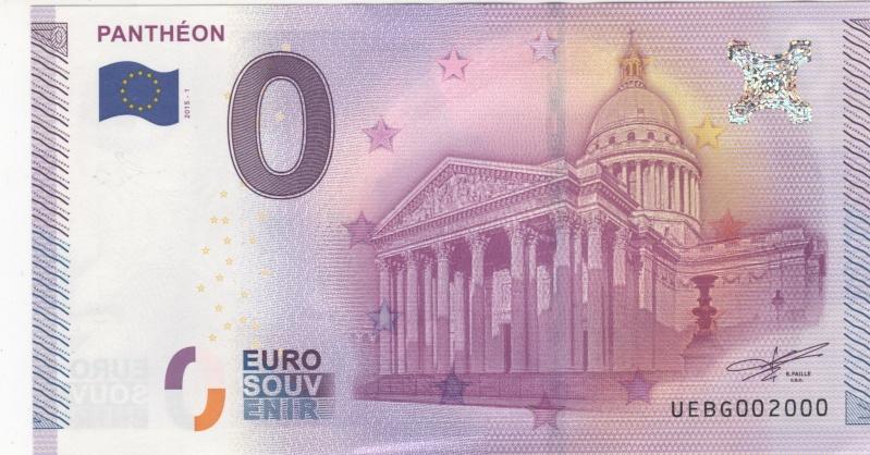 Panthéon (75005)  [UEBG] 00112