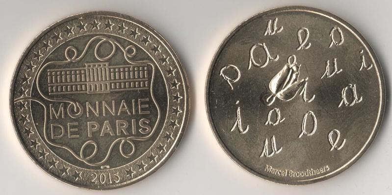 Paris (75006) > Hotel de la Monnaie 00114