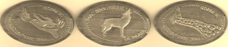 Zoo de Paris [Bois de Vincennes] (75012)  00118