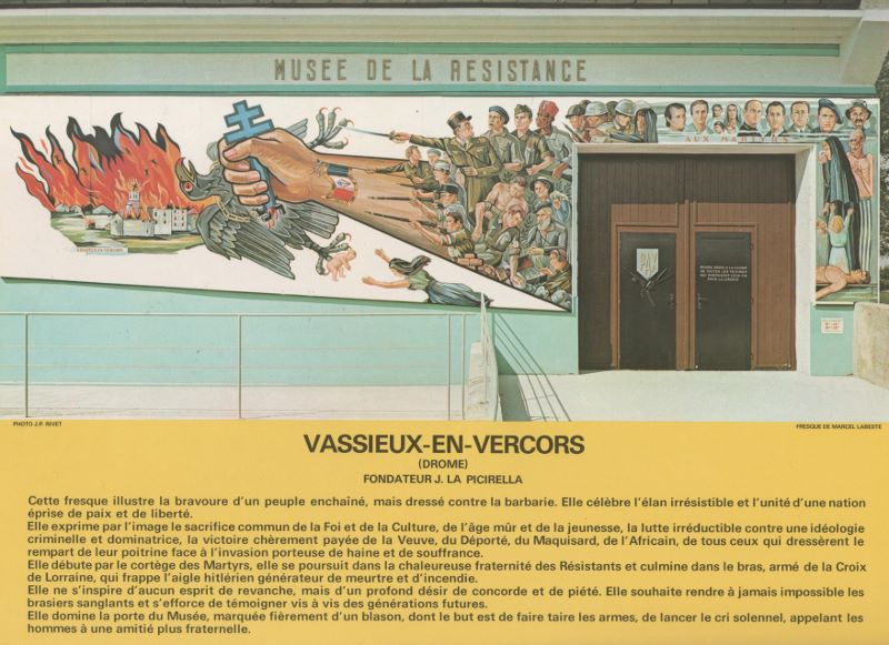 26 - Vassieux-en-Vercors 001_8011