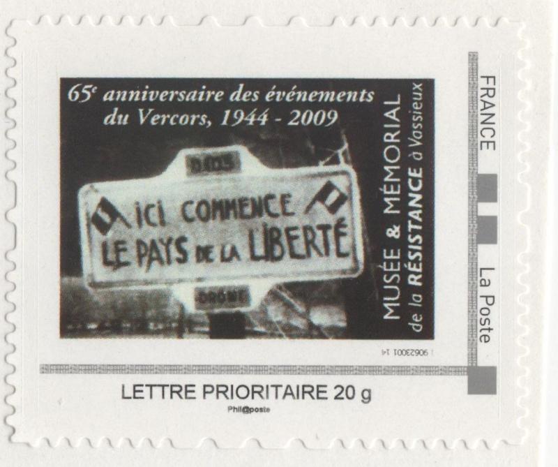 26 - Vassieux-en-Vercors 00210