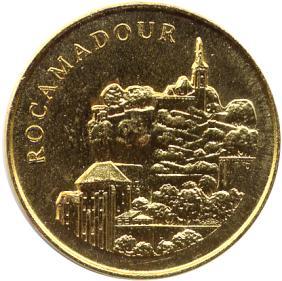 Rocamadour (46500)  [UECV / UEDN / UEFM] 02g10