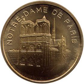 Paris (75004) [Notre-Dame / UEGV] 02s10