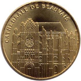 Beauvais (60000) 03m10