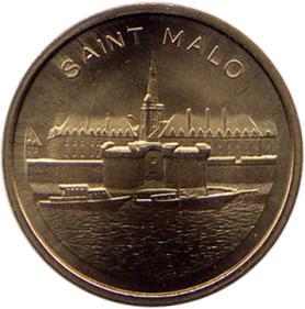 Saint-Malo (35400) 03v10
