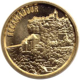 Rocamadour (46500)  [UECV / UEDN / UEFM] 04c10