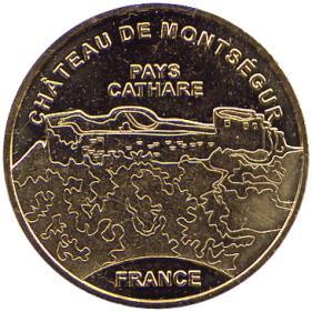 Montségur (09300) 0910