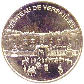 Versailles (78000) 10