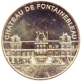 Fontainebleau (77300) 11