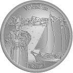 Volendam 44510