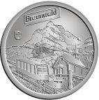 Braunwald Aa1010