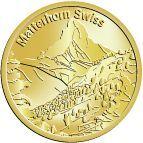 Zermatt  [Matterhorn / CHAX] Aa1811