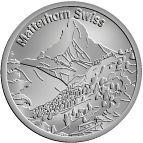 Zermatt  [Matterhorn / CHAX] Aa1911
