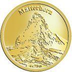 Zermatt  [Matterhorn / CHAX] Aa2011