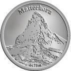 Zermatt  [Matterhorn / CHAX] Aa2111