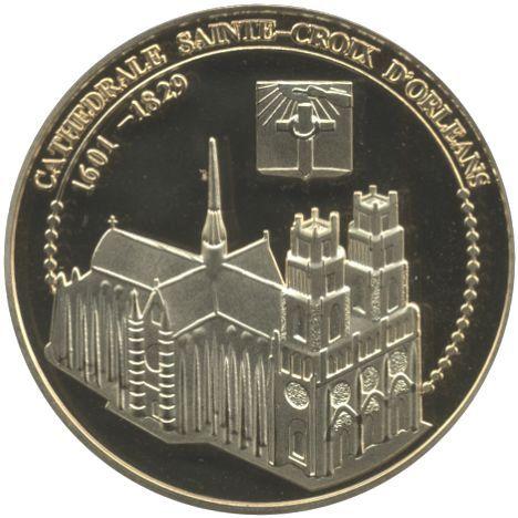 Orléans (45000) Aa23110