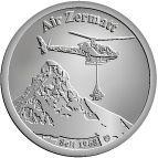 Zermatt  [Matterhorn / CHAX] Aa711