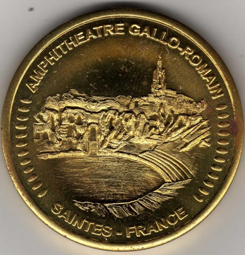 Saintes (17100) Al01010