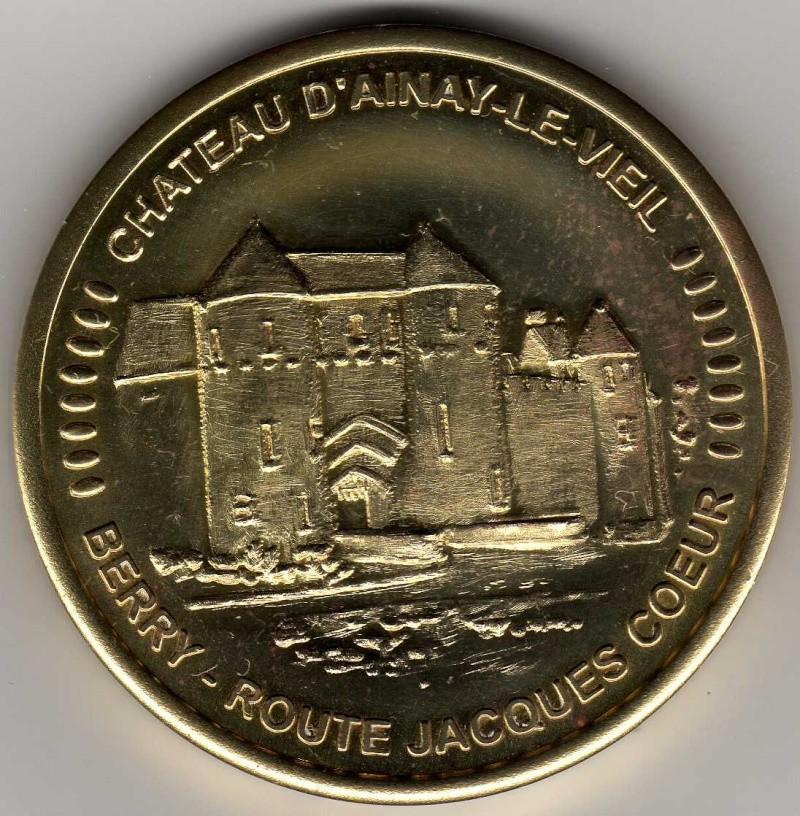 Ainay-le-Vieil (18200) Al01510