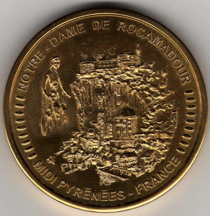 Rocamadour (46500)  [UECV / UEDN / UEFM] Al03210
